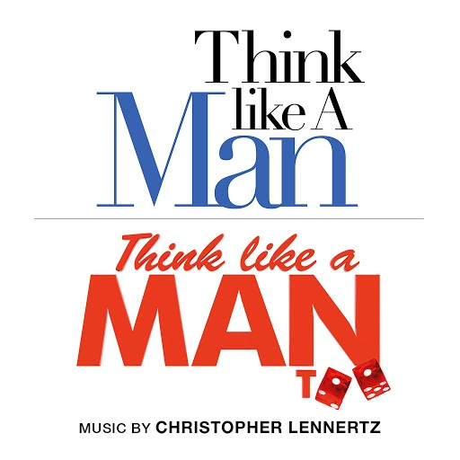 Christopher Lennertz альбом The Essential Think Like a Man: Original Music from Think Like a Man and Think Like a Man Too