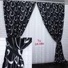 Садовод текстиль для дома 2а-58в