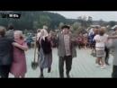 Любовь и голуби новый клип