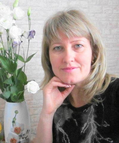 Елена Ошмарина, 3 декабря , Москва, id153657001