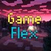 GameFlex 1.8-1.12