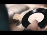 Hungry Beast - Pop Appeal (Prod. by Boroda Beat)