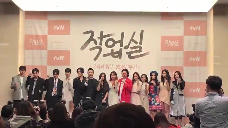 Kpop_Herald From former Winner member Nam Tae-hyun to Cha Hee from Melody Day, a group of young musicians will live together and