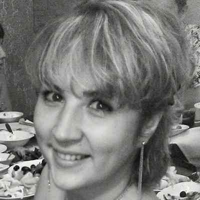 Ольга Гишко, 4 мая 1984, Киев, id101776802