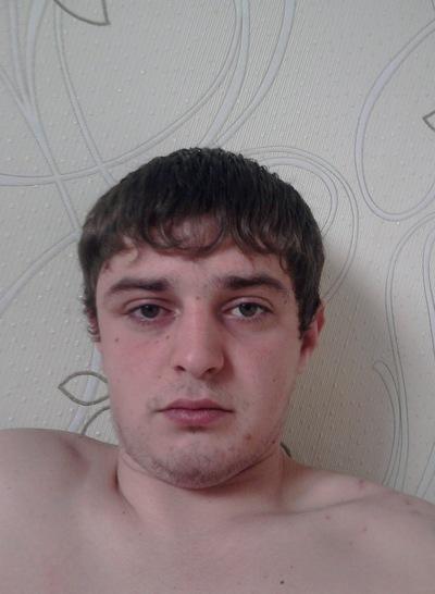 Вячеслав Бондаренко, 14 апреля 1994, id199166283