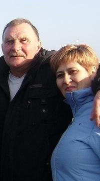 Елена Каюдина, 3 июля , Одесса, id171610386