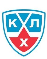 Владимир Клеймёнов, 27 декабря 1977, Набережные Челны, id30921903
