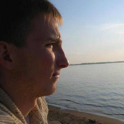 Антон Шаланов, Самара, id62224650