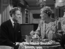 En sub Stage Fright 1950 directed by Alfred Hitchcock starring Marlene Dietrich Jane Wyman Richard Todd