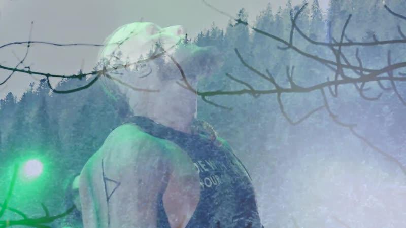 KRODA - XVII - Universal Provenances (Kalte Aurora - Live In Lemberg II) (vk.comafonya_drug)