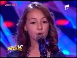 Elena Hasna - Indila - Derni