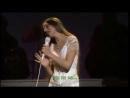 Crystal Gayle - Ready For The Times To Get Better (with lyrics)