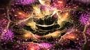 Reiki Music for Aura Cleansing Energy Healing 432Hz Tibetan Singing Bowl Sounds Every 3 Mins