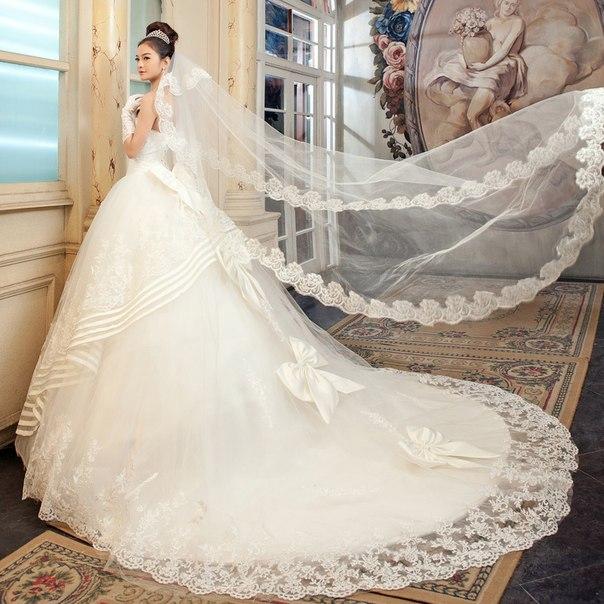 85e01f0a205496 весільні сукні фото та ціни хмельницький