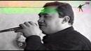 Menak Molorvatsh - Hovhannes Vardanyan Tatul Avoyan