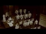 Glenn Miller Orchestra In the Mood Firenze