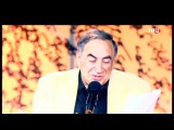 Смех с доставкой на дом - Эфир от 01.12.2013