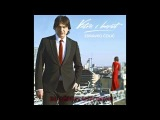 Zdravko Colic - Sto ti dadoh - Single from album - Vatra i barut - (Audio HQ) - HD 2013