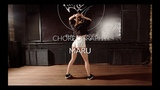 DANCEHALL CHOREOGRAPHY by MARU Song -