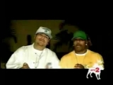 Fat Joe feat. Nelly - Get It Poppin