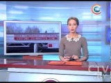 CTV.BY: Новости 24 часа за 19.30 02.12.2013
