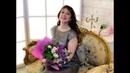 ГАЛИНА СИДОРЕНКО - Заслуженная артистка России, оперная и концертная певица (Арт-Акцент)