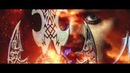 WARKINGS - Hephaistos Official Lyric Video Napalm Records