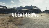 Battlefield Hardline с NVIDIA -