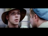 9 Рота9th Company Full movie