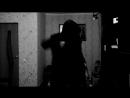 (NSDC) Hatesex - The Vapor Chariot