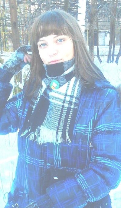 Anastasia Timasheva, 22 марта , Березники, id27447247