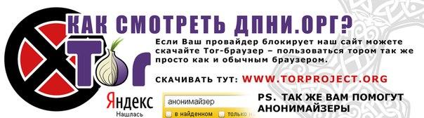 http://cs306710.userapi.com/v306710192/13e0/IATM9AM3f7A.jpg