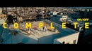 ONF 「Complete -Japanese Ver.-」Music Video