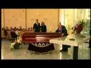 Funeraria Independiente Funeràesp Independent 2002 comedia negra