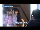 PRODUCE 101 season2 5회 ′으아아아악!′ 연습생 몰카 1탄 170505 EP.5