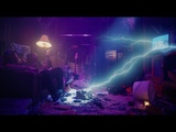 The Knocks - Ride Or Die (feat. Foster The People) Official Music Video
