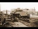 2015. По-прежнему забытая Нарвская битва 1944 г (часть 1)