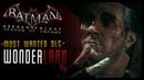 Batman Arkham Knight: Season of Infamy DLC - Wonderland Walkthrough (Mad Hatter)