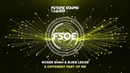 Roger Shah Susie Ledge - A Different Part Of Me