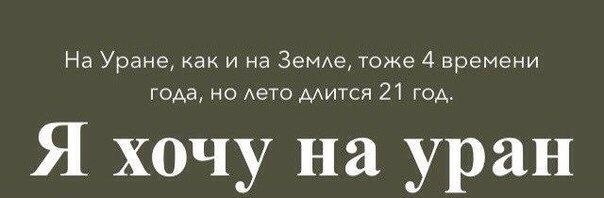 http://cs616529.vk.me/v616529013/74a7/upAPtkU8qJE.jpg
