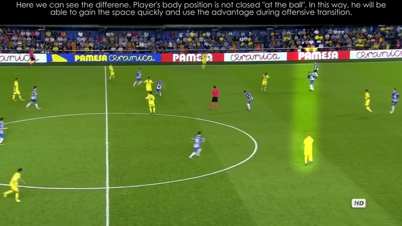 Directional CONTROL of the PASS - HOW TU USE THE ADVANTAGE?