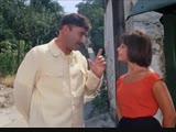 Кавказская пленница, или Новые приключения Шурика (фильм, 1966)