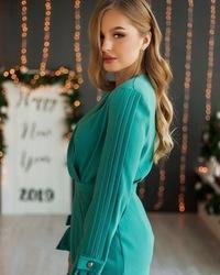 Valeria Boykova