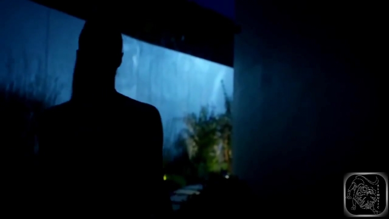 Mike D' Jais - Hidden Truth's (Alexander Hristov Remix) ALIMUSIC VIDEO