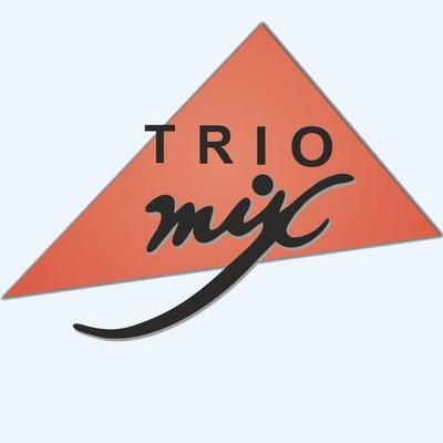 Trio Mix, 16 ноября , Томск, id214990742