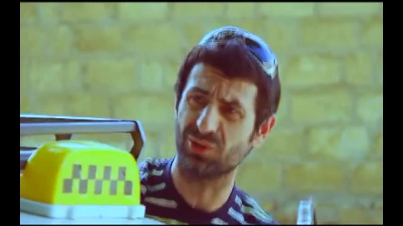 """26 Реклама от """"Горцев от ума"""" - Такси """"Анжи""""."""