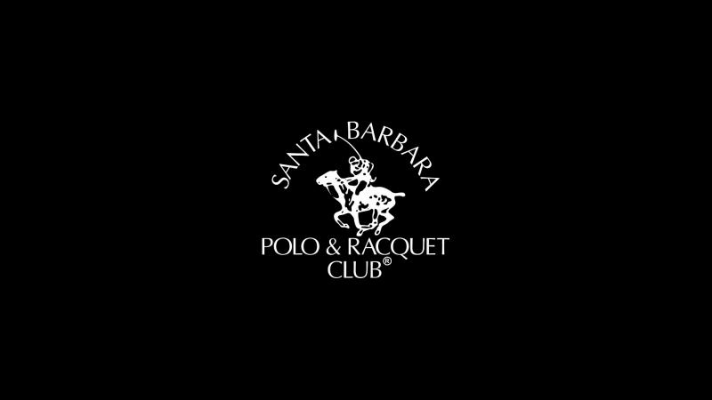 Santa Barbara Polo Racquet Club