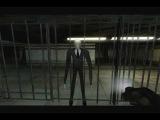 Видео про СлендерМена