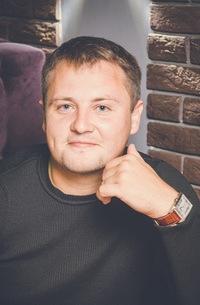 Дмитрий Стороженко