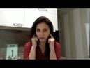 Отзыв Natasha Rostova